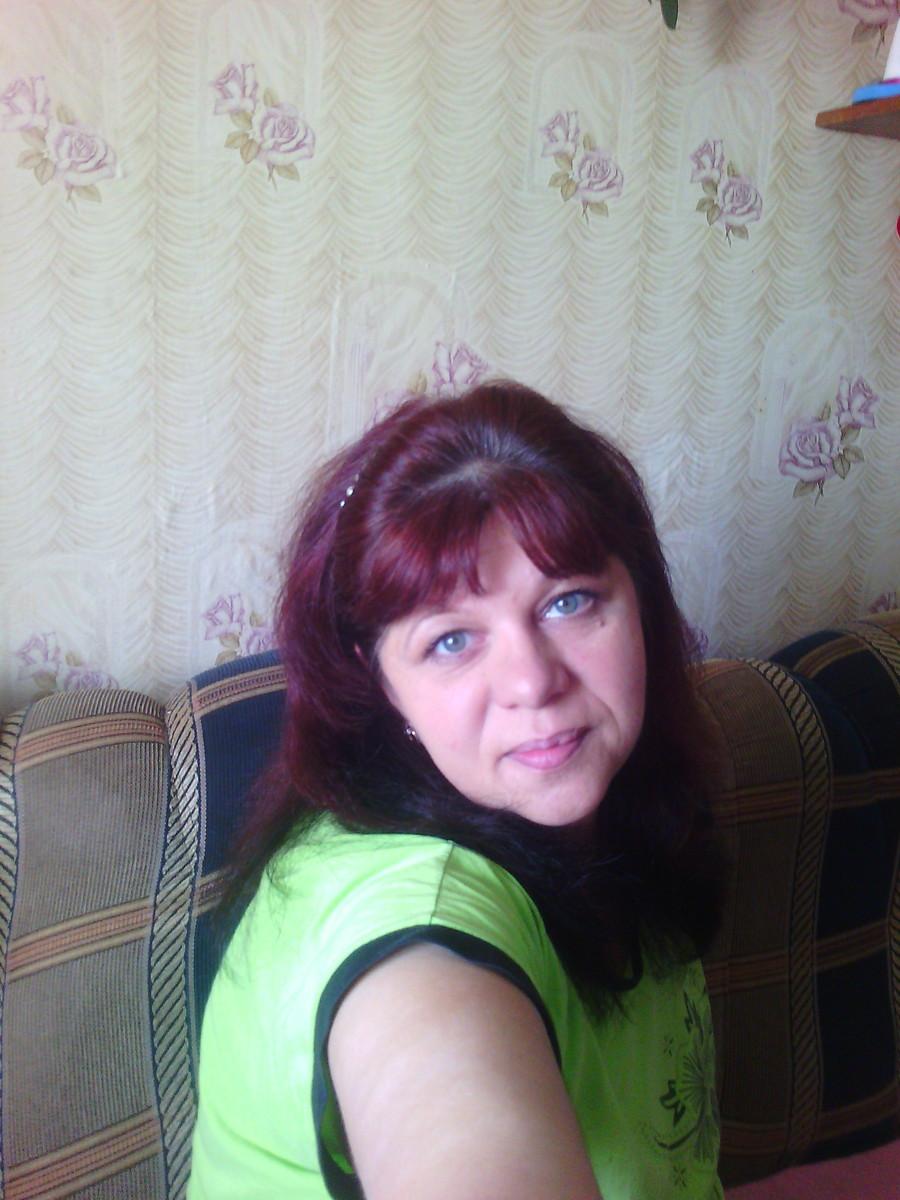 Знакомства Юрга, фото девушки Наталья, 43 года, познакомится для любви и романтики, cерьезных отношений