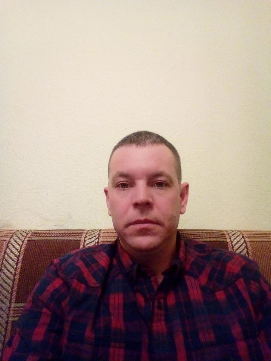 Знакомства Москва, фото мужчины Жека, 38 лет, познакомится для флирта, любви и романтики, cерьезных отношений