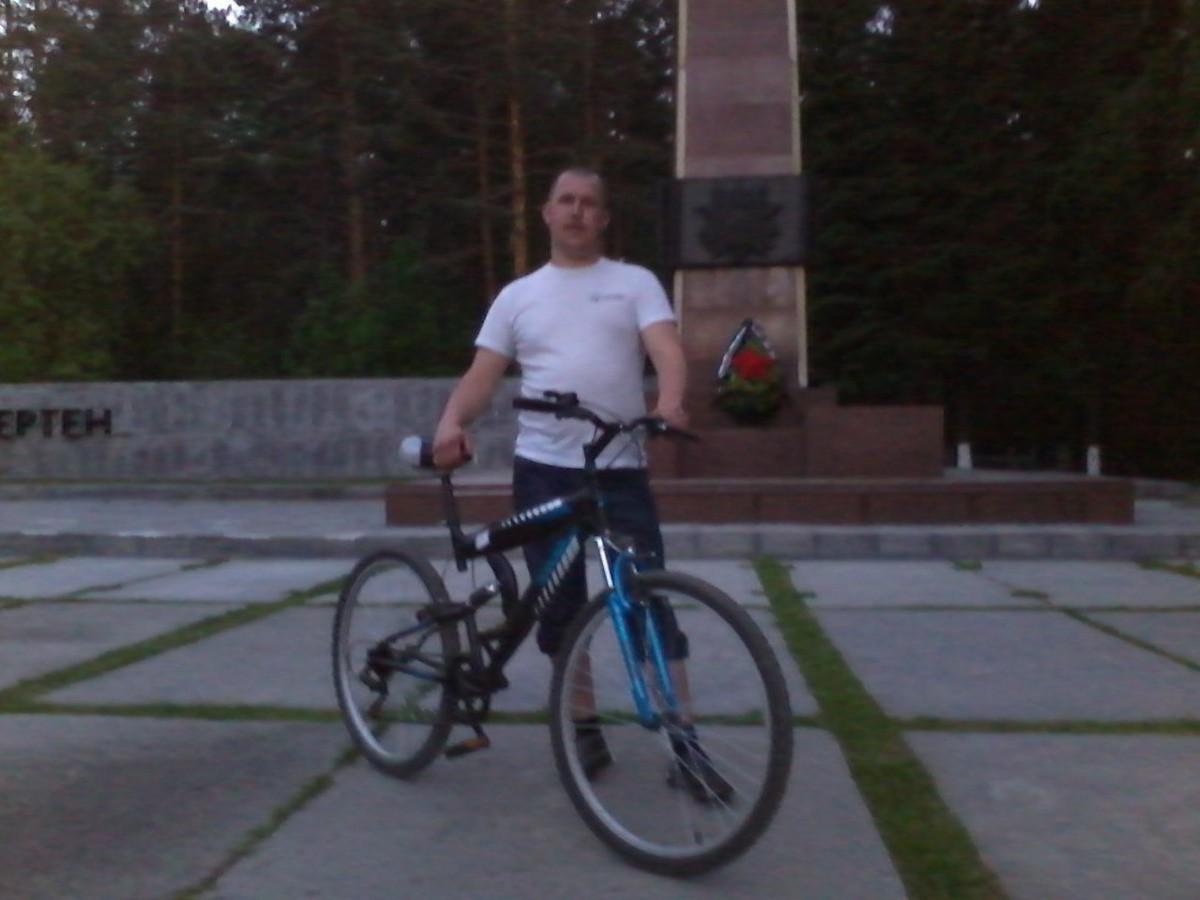 Знакомства Ижевск, фото мужчины Серёга, 37 лет, познакомится для флирта, любви и романтики, cерьезных отношений