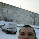 Фото vova