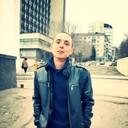 Фото Aleh