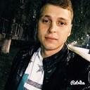 Фото Слава