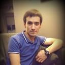 Фото Азамат