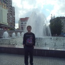 Фото Белов