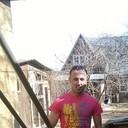 Фото Hasan