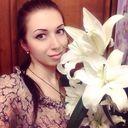Знакомства с женщинами Серпухов