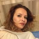 Сайт знакомств с девушками Новороссийск