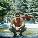 Фото 1984
