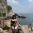 Фото natali2010