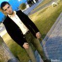 Знакомства Баку, фото мужчины LASKOVIY, 41 год, познакомится
