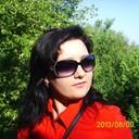Знакомства с женщинами Красноперекопск