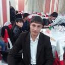Фото МИРЗО