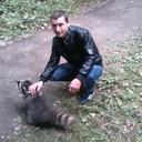 Фото sergiu