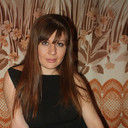 Сайт знакомств с женщинами Липецк