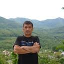 Фото равиль