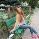 Фото Аня