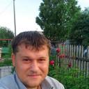 Знакомства с мужчинами Сосновоборск