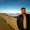 Знакомства Нижний Новгород, фото мужчины Ден, 41 год, познакомится для флирта, любви и романтики