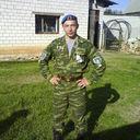 Фото Ненасытный