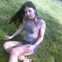 Фото Seva