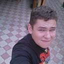 Фото vados