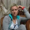 Сайт знакомств с женщинами Кропоткин