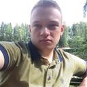 Фото Vladimir0303