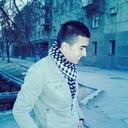 Фото Akim