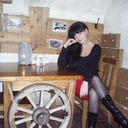 Фото Зарина