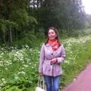 Ульянка..парк Александрино...