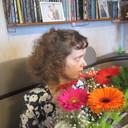 Сайт знакомств с женщинами Каменск-Уральский