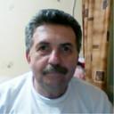 Фото iura