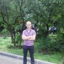 Фото Oleg