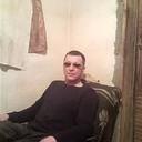 Знакомства с мужчинами Невьянск