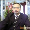 Знакомства с мужчинами Кисловодск