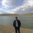 Фото Uri