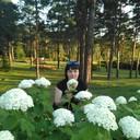 Фото Юлианна
