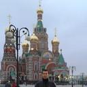 Фото aleksey