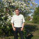 Фото lelik1