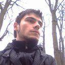 Фото Tigran