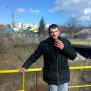 Фото Toleasik