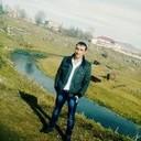 Фото sem