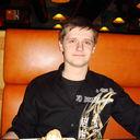Фото t2rovenskiy