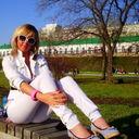 Фото МУСЯ