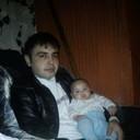 Мой любимый племянник и я