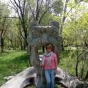 Знакомства с девушками Ангарск