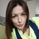 Знакомства Москва, фото девушки Таня, 37 лет, познакомится для флирта, любви и романтики, переписки
