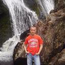 Знакомства Rosarno, фото мужчины Valerio, 41 год, познакомится для любви и романтики, cерьезных отношений