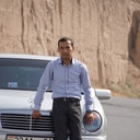 Фото Рахим