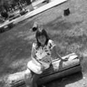 Сайт знакомств с девушками Новошахтинск